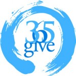 Press releases for 365give for 2011