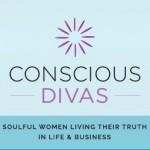 Conscious-Divas