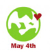 365give is featured as  guest blogger on World Give Day and has a guest post