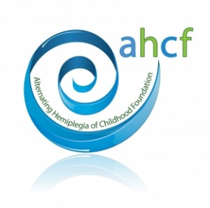 AHC is a rare childhood disease that we can help today with one vote