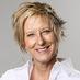 Kay Walten Social Media Consultant
