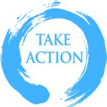 Take Action to Help Stop Child Abuse
